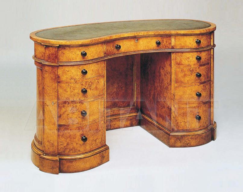 Купить Столик туалетный Arthur Brett 2013 B18