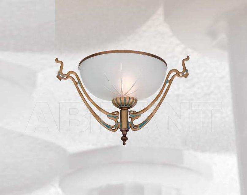 Купить Светильник настенный Riperlamp Tracat 237N