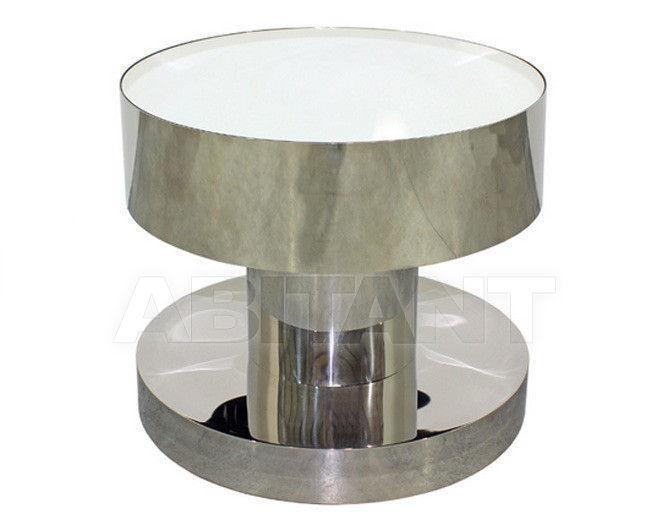 Купить Столик кофейный Umos 2013 112272