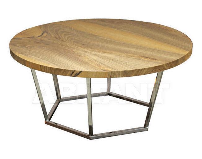Купить Столик кофейный Umos 2013 112015