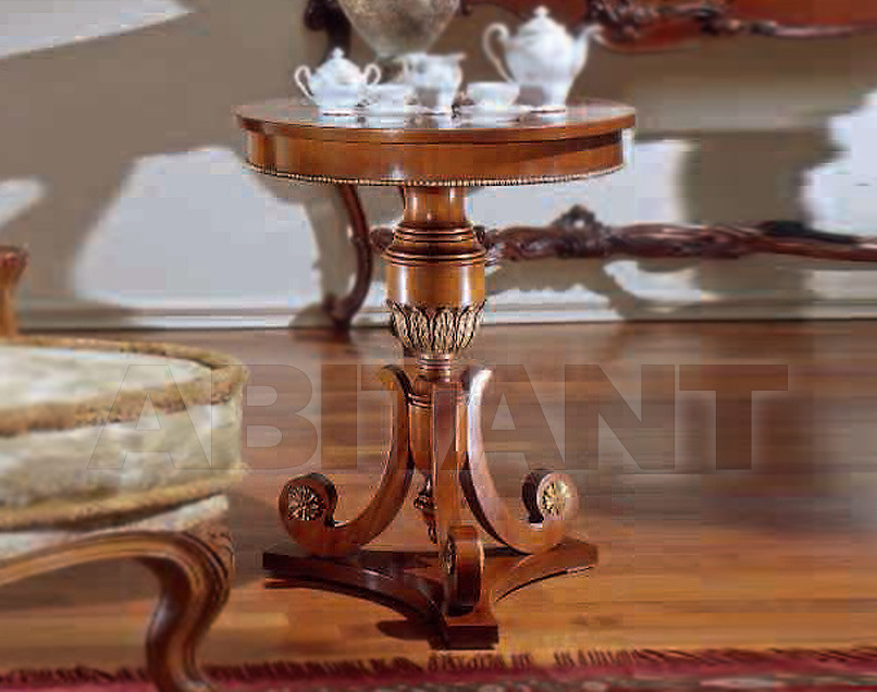 Купить Столик приставной Sanvito Angelo Fascicolo 2013 3210