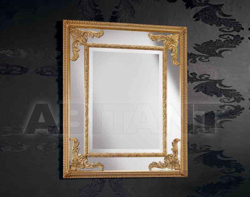 Купить Зеркало настенное Les Andre Cornici 1 3 3 0