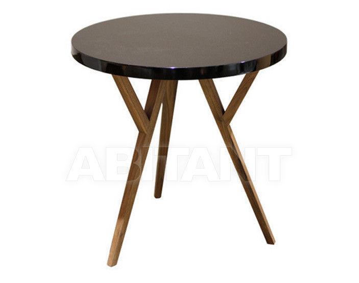 Купить Столик приставной Umos 2013 111258