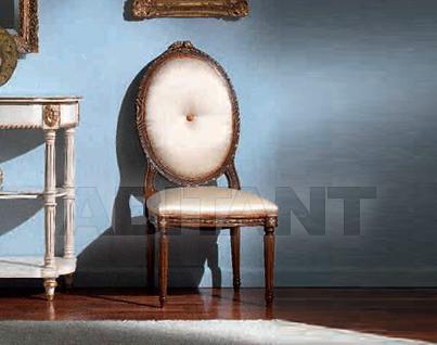 Купить Стул Sanvito Angelo Fascicolo 2013 3510