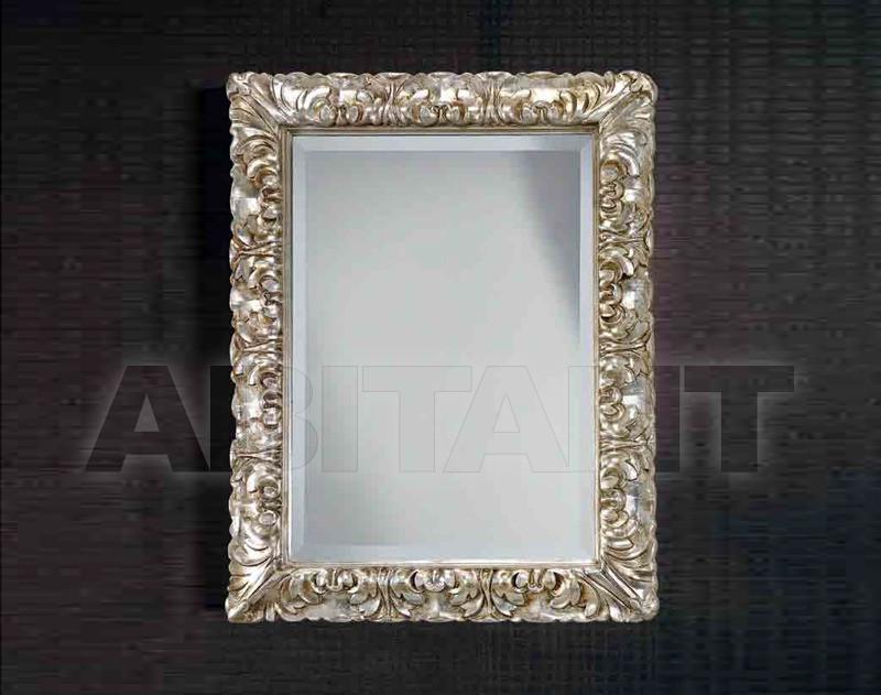 Купить Зеркало настенное Les Andre Cornici 1 3 4 0