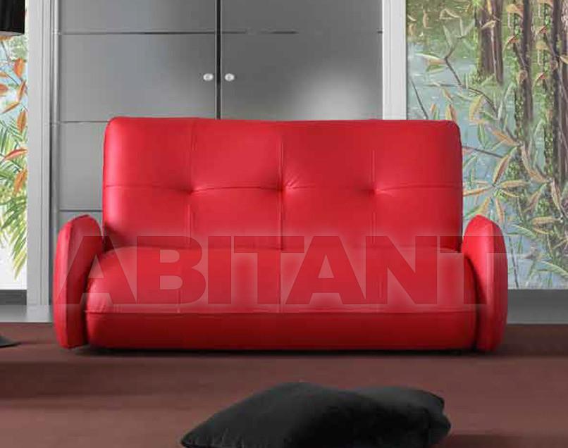 Купить Диван Bruma Salotti Classici B212 040