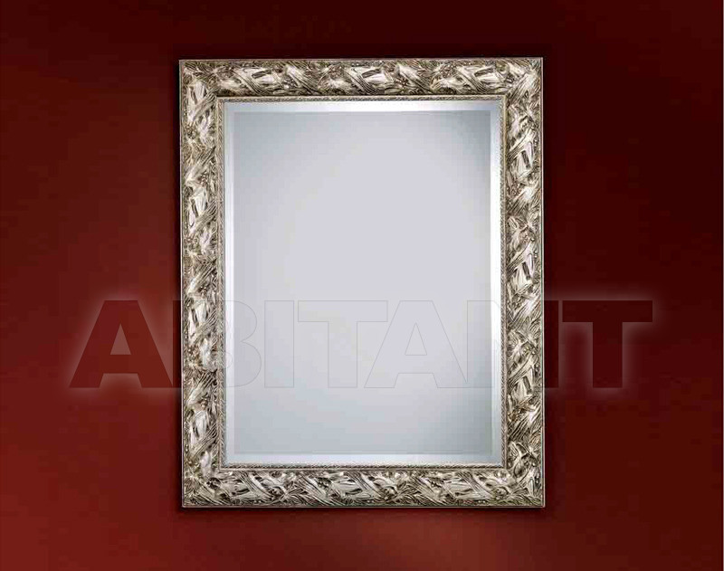 Купить Зеркало настенное Les Andre Cornici 1 4 0 0