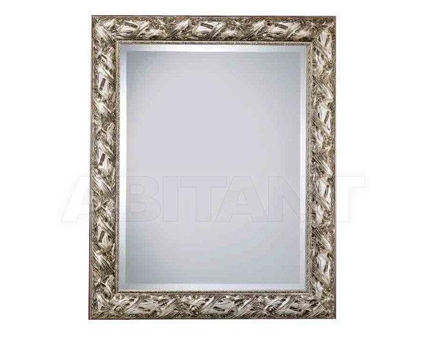 Купить Зеркало настенное Les Andre Cornici 1 4 0 1