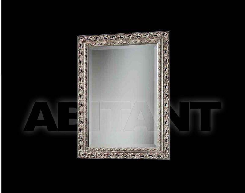 Купить Зеркало настенное Les Andre Cornici 1 4 1 2
