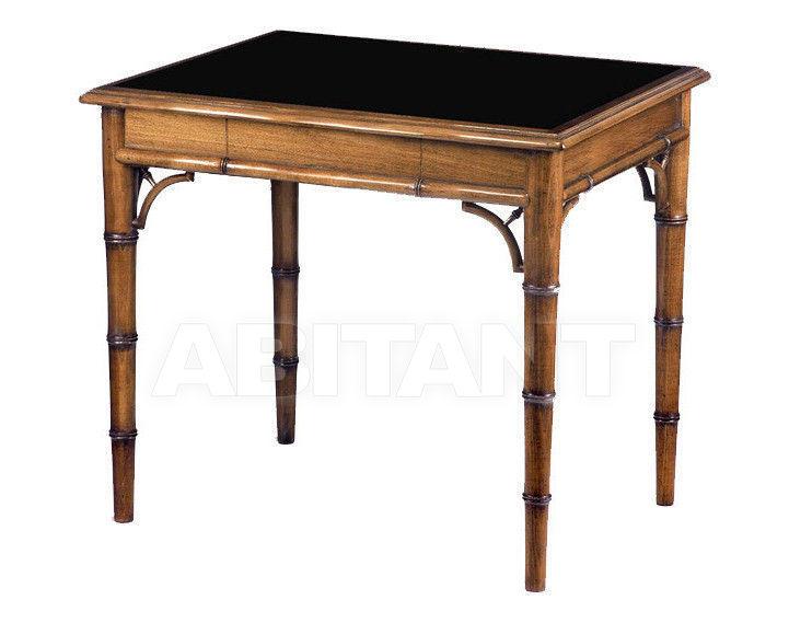 Купить Столик приставной P. & G. Cugini Lanzani 2013 9137