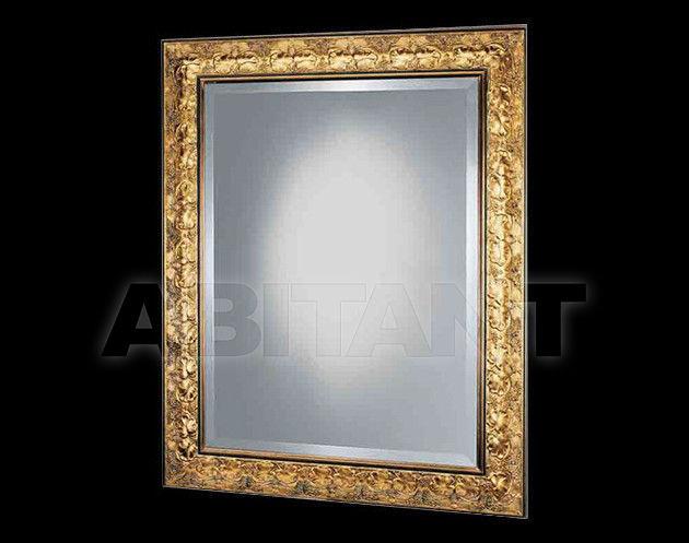 Купить Зеркало настенное Les Andre Cornici 1 4 5 2
