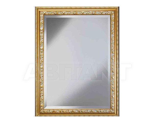 Купить Зеркало настенное Les Andre Cornici 1 4 6 2