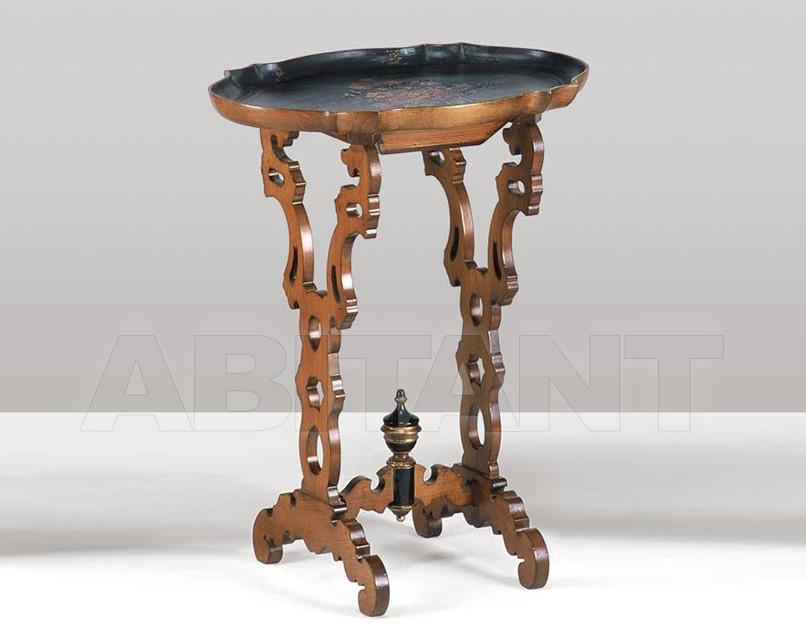 Купить Столик приставной P. & G. Cugini Lanzani 2013 7201