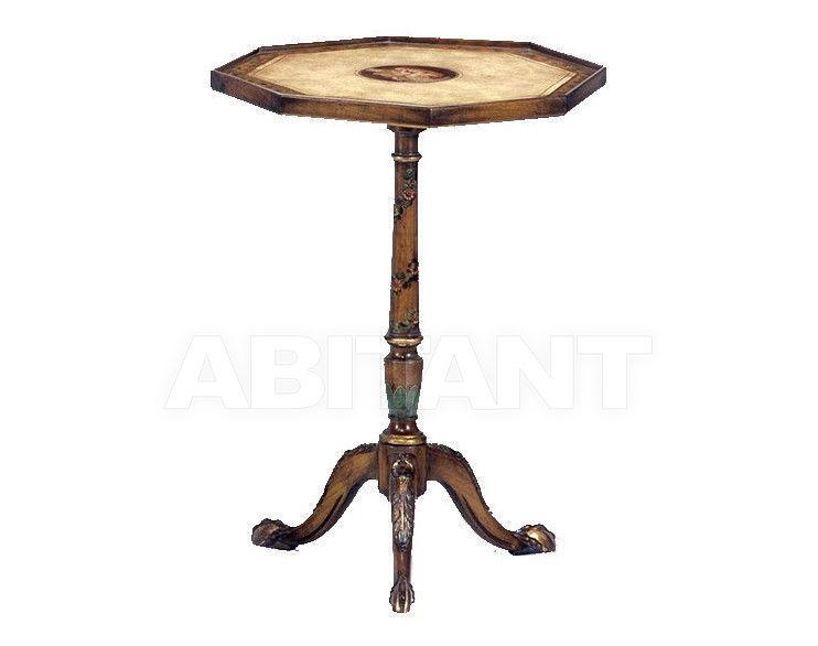 Купить Столик приставной P. & G. Cugini Lanzani 2013 9465