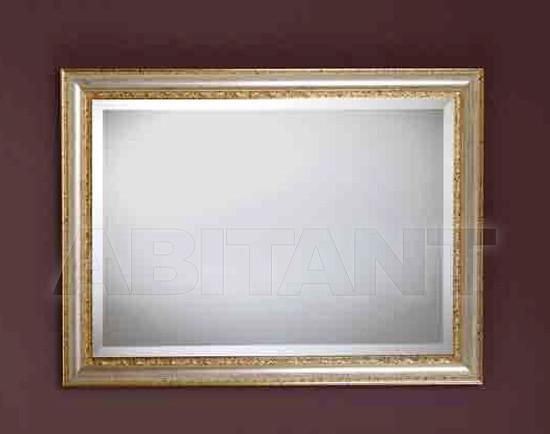 Купить Зеркало настенное Les Andre Cornici 1 4 9 0