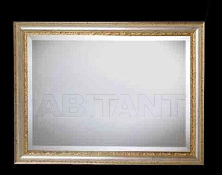 Купить Зеркало настенное Les Andre Cornici 1 4 9 2