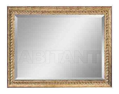 Купить Зеркало настенное Les Andre Cornici 1 5 0 2