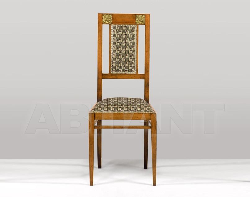 Купить Стул P. & G. Cugini Lanzani 2013 4547