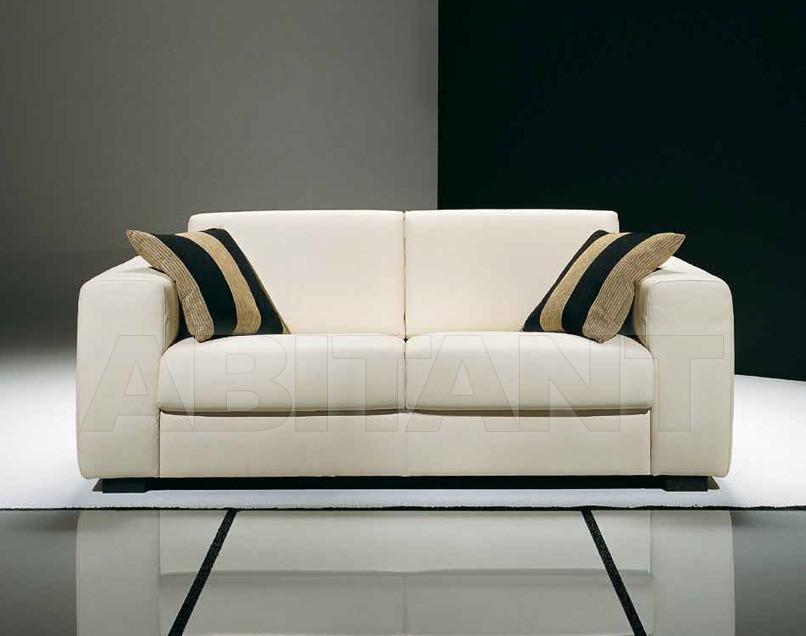 Купить Диван Bruma Salotti Classici B48 203
