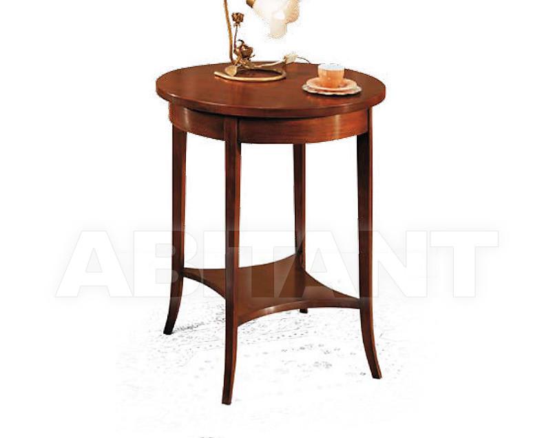 Купить Столик приставной GIULIACASA By Vaccari International Maison 273/T