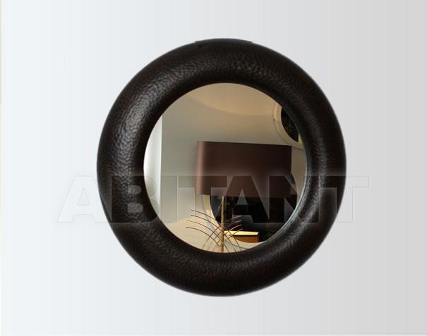 Купить Зеркало настенное Umos 2013 2010115C