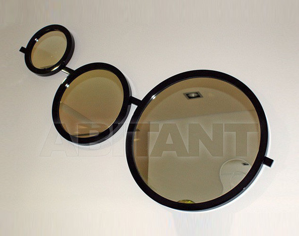 Купить Зеркало настенное Umos 2013 111155B