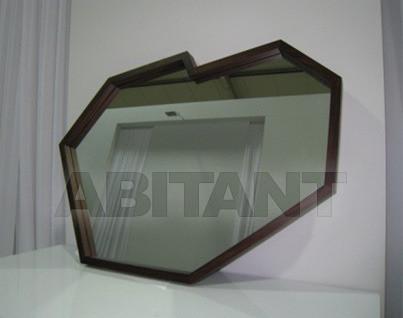 Купить Зеркало настенное Umos 2013 111378