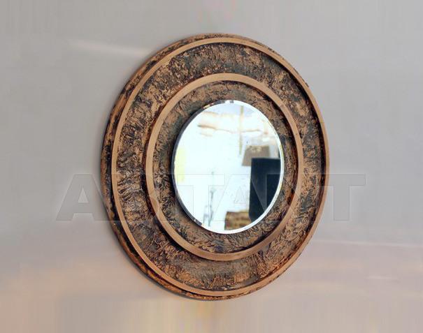 Купить Зеркало настенное Umos 2013 111368