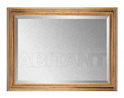 Купить Зеркало настенное Les Andre Cornici 1 5 2 2