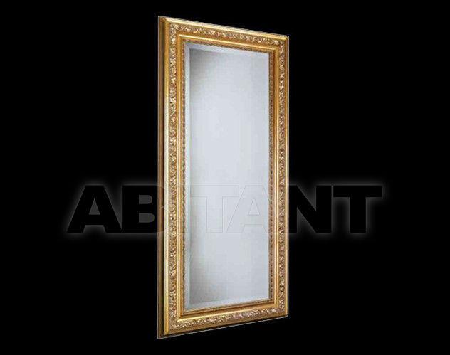 Купить Зеркало настенное Les Andre Cornici 1 5 4 2