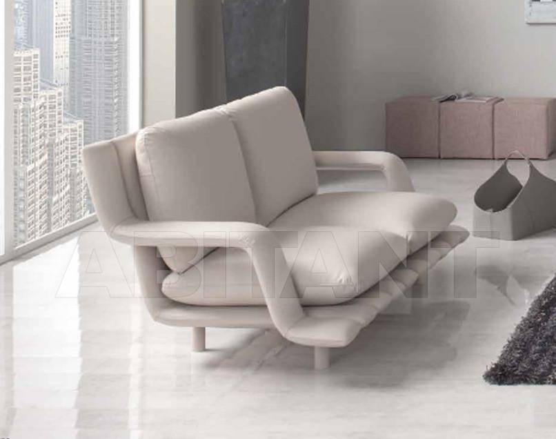 Купить Диван Bruma Salotti Classici B208 020