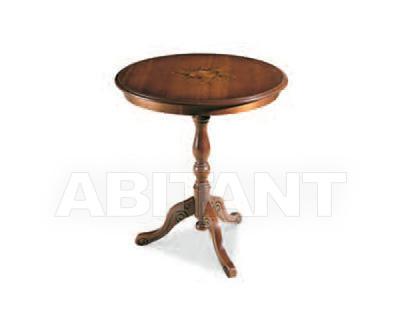 Купить Столик приставной Vaccari International Imbottiti 167
