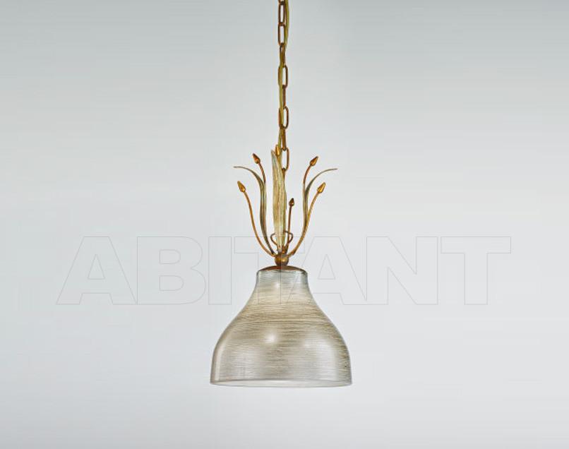 Купить Светильник IDL Export Classic Light & Style 330/1SM
