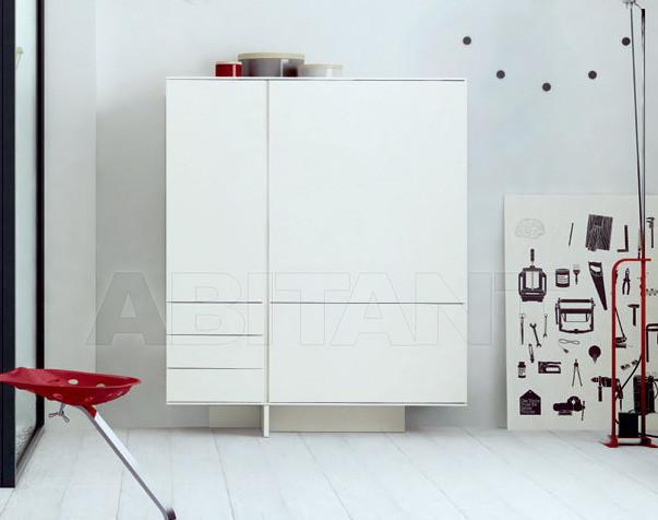 Купить Шкаф Arlex Design S.L. Stijl MON-2P6J-AL
