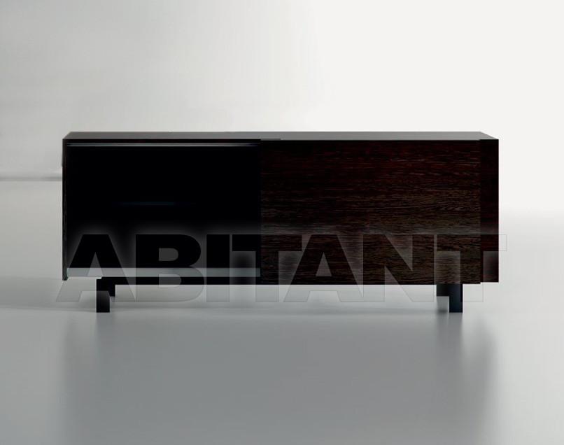 Купить Комод Arlex Design S.L. Domo D-180-L