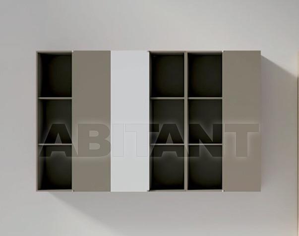 Купить Шкаф Arlex Design S.L. Flip FL-3A-92BB