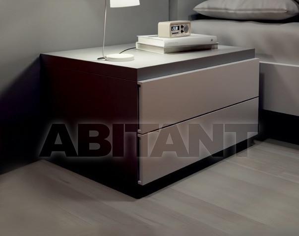 Купить Тумбочка Arlex Design S.L. Serena SE-M2J-50M