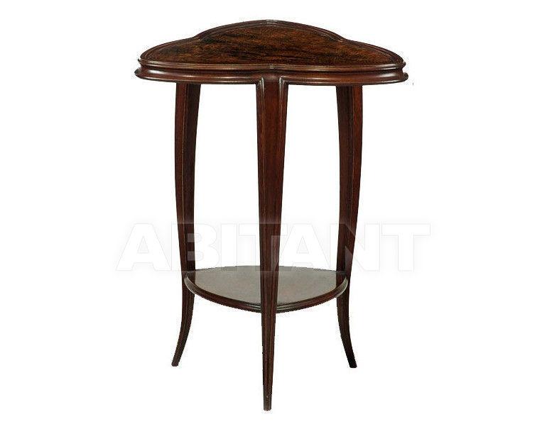 Купить Столик приставной P. & G. Cugini Lanzani 2013 7200