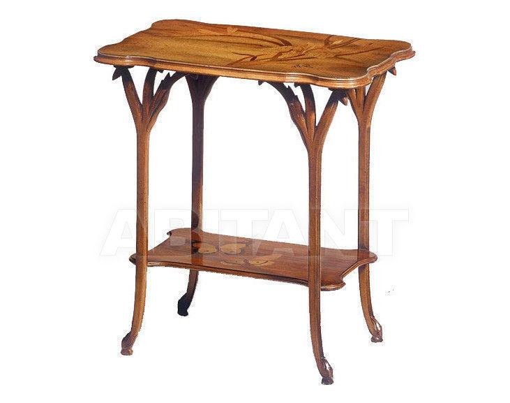 Купить Столик приставной P. & G. Cugini Lanzani 2013 7170