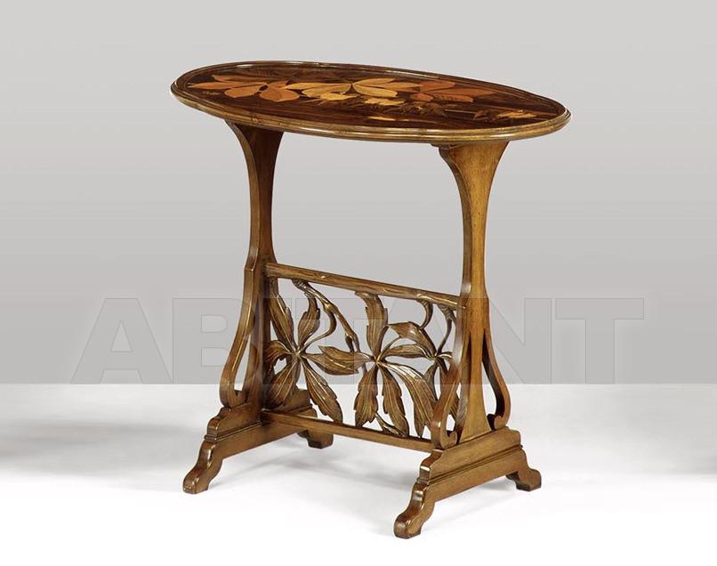 Купить Столик приставной P. & G. Cugini Lanzani 2013 7179