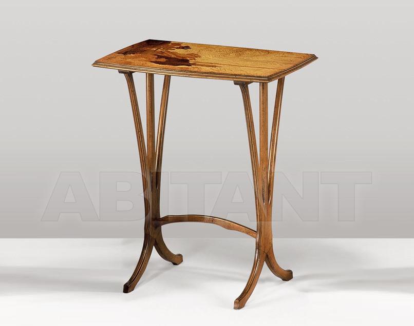 Купить Столик приставной P. & G. Cugini Lanzani 2013 7198