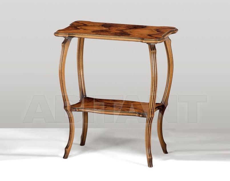 Купить Столик приставной P. & G. Cugini Lanzani 2013 8196