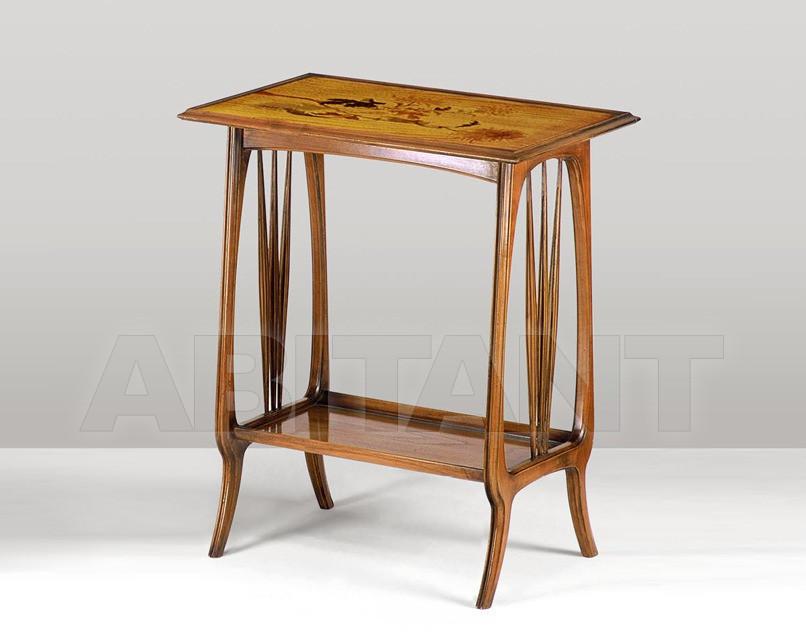 Купить Столик приставной P. & G. Cugini Lanzani 2013 9286