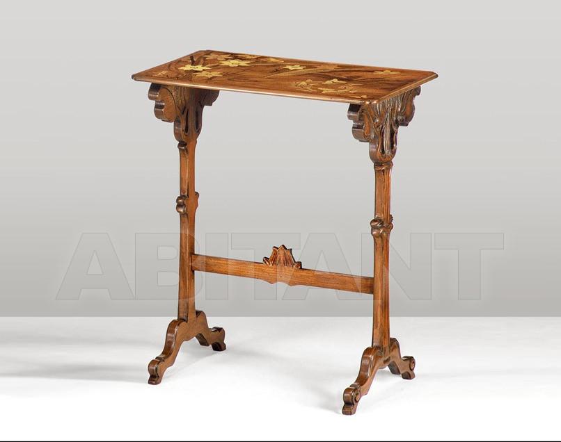 Купить Столик приставной P. & G. Cugini Lanzani 2013 9288
