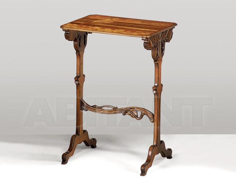 Купить Столик приставной P. & G. Cugini Lanzani 2013 9294