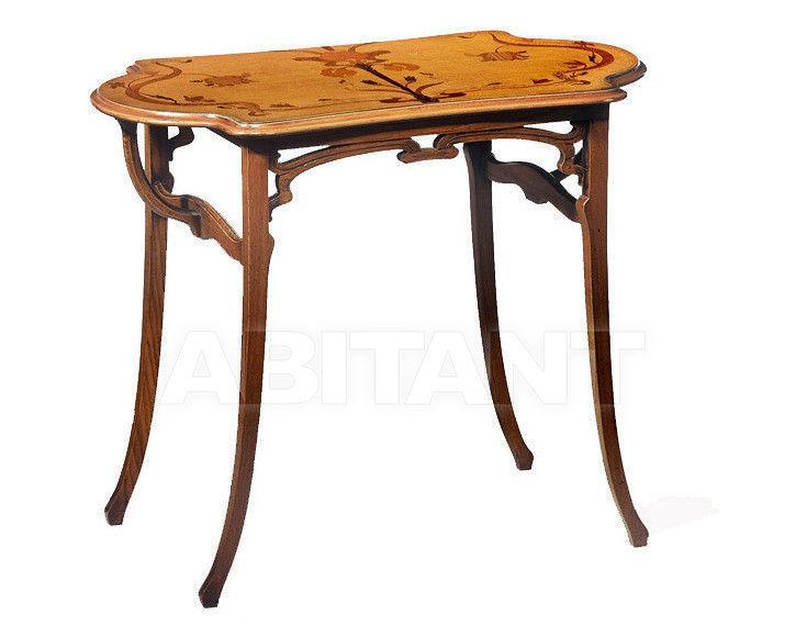 Купить Столик приставной P. & G. Cugini Lanzani 2013 9317