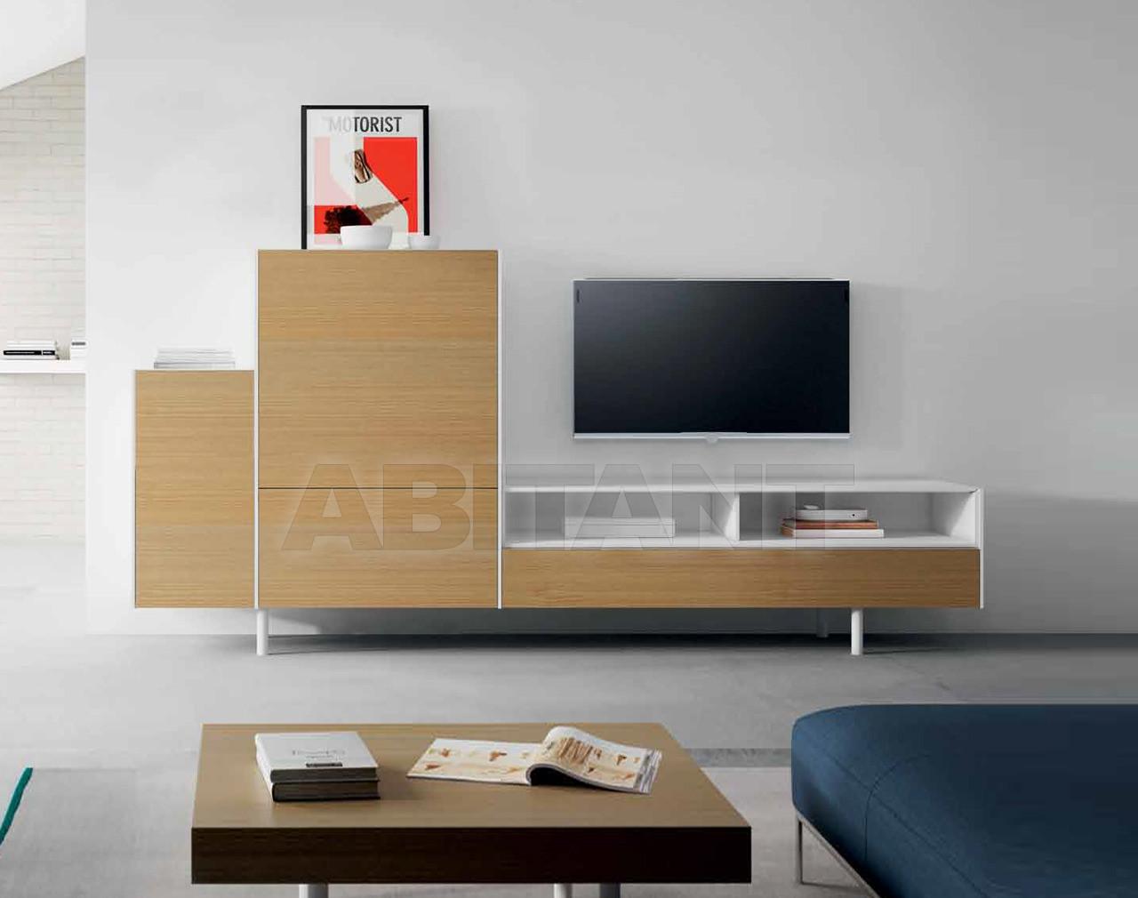 Купить Модульная система Arlex Design S.L. Freestyle COMPOSITION page 08-09