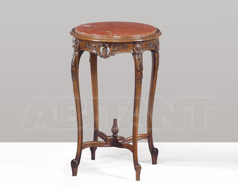 Купить Столик приставной P. & G. Cugini Lanzani 2013 5804