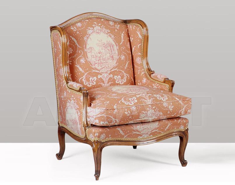 Купить Кресло P. & G. Cugini Lanzani 2013 5138