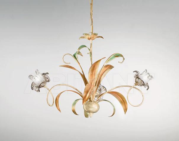 Купить Люстра IDL Export Classic Light & Style 311/3